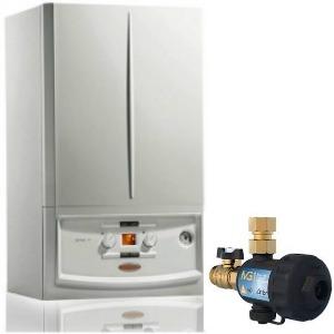 Obbligo di installare solo caldaie a condensazione. Addio alla vecchia